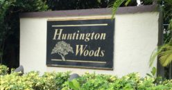Huntington Woods